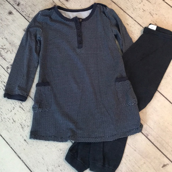 Other - EGG sweater dress outfit